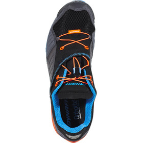Dynafit Feline SL Shoes Men magnet/fluo orange
